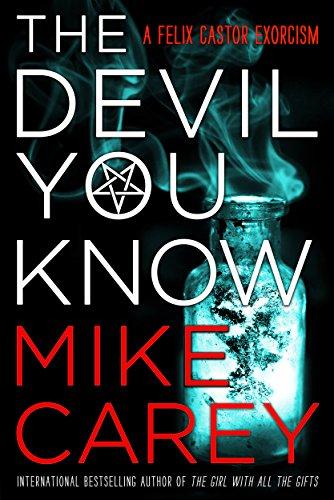 devilyouknow2